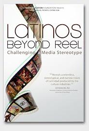 Latinos Beyond Reel