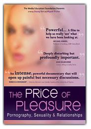 Price Of Pleasure