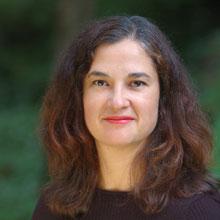 Lorena Manríquez, Producer