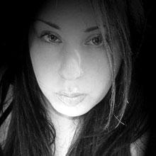 Ronelle Rodríquez Torres, Associate Producer